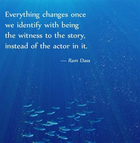 quotes by ram dass ram dass quotes on compassion quotesgram