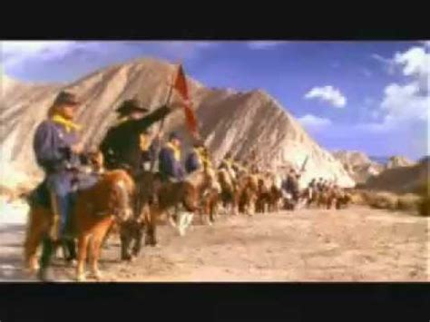 film indiani cowboy cowboys and indians youtube