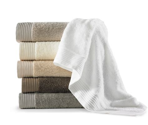 best bathroom towels bath sheets wilko best bath sheet beige luxury towels set