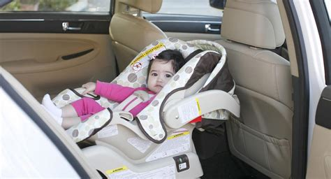 car seat for my 6 month traveling with an 8 to 17 month babycenter