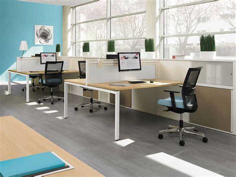 s駱aration bureau open space bureaux openspace conect i bureau