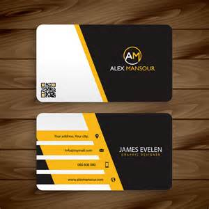 business card design program entry 40 by allgraphicsmaker for business card design for