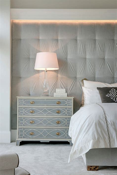 master bedroom headboard ideas new interior design ideas for the new year home bunch