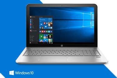 amd + microsoft windows 10 + directx 12
