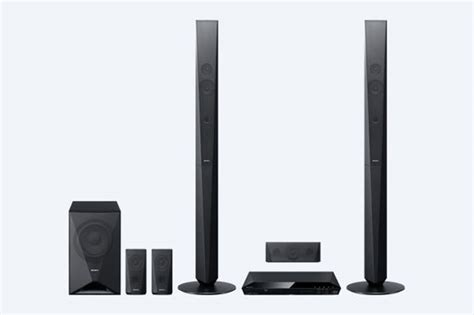 home theater prices  kenya  buying guides specs