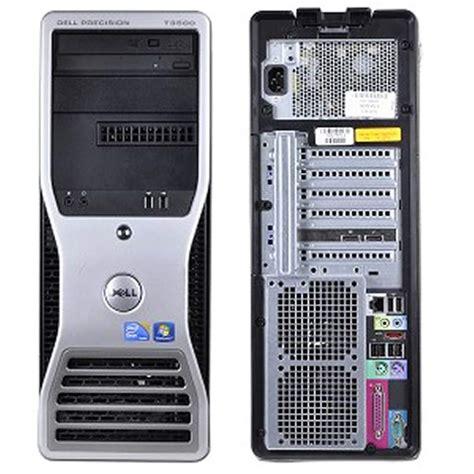 dell t3500 ram القاهره للبيع dell precision t3500 workstation w3690