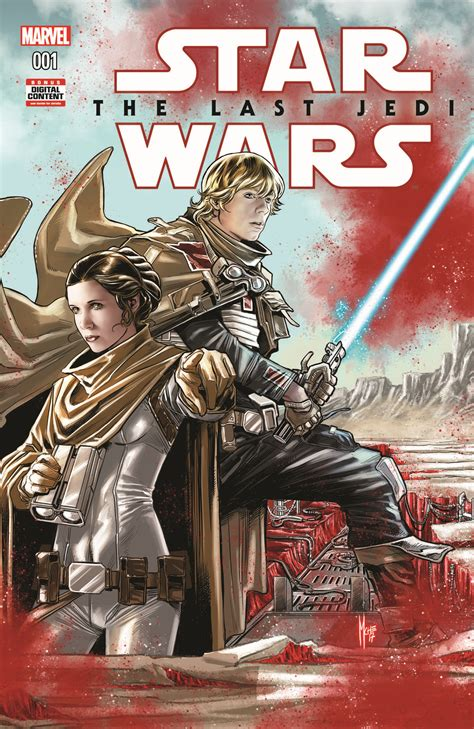 world of reading wars the last jedi s journey level 2 reader books wars the last jedi prequel comic sends luke and leia