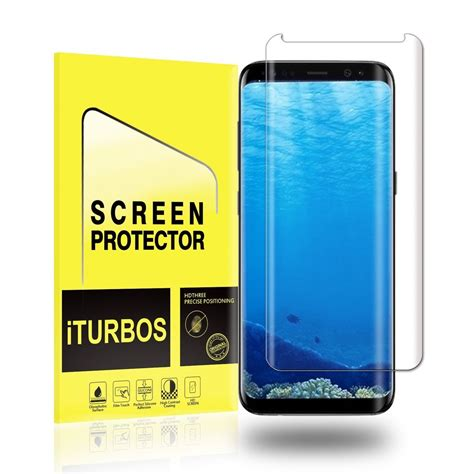 Lcd Protector 10 Atau 14 best friendly screen protectors for samsung galaxy s8 amazingreveal
