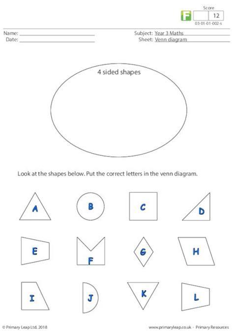 venn diagram 1 primaryleap co uk
