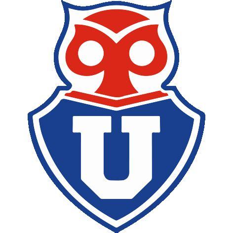 Calendario U Catolica Universidad Cat 243 Lica 2 0 Universidad De Chile Cr 243 Nica