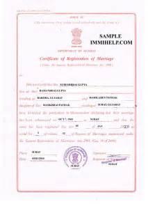sle birth certificate template marriage certificate template