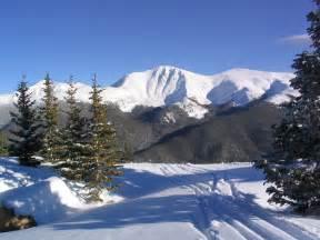 file winter park jpg wikimedia commons