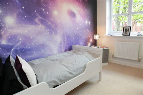 galaxy bedroom walls 98 best images about galaxy world on pinterest
