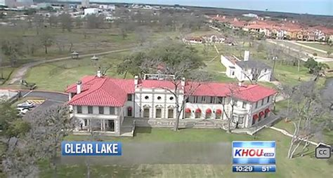 jim west mansion gets new pricey pads