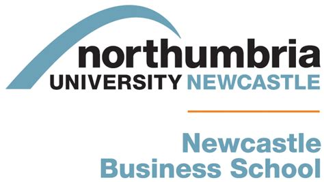 Mba Northumbria by Newcastle Business School
