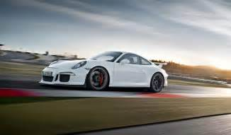 2014 Porsche Gt3 2014 Porsche 911 Gt3 Sales Halted Due To String Of Fires