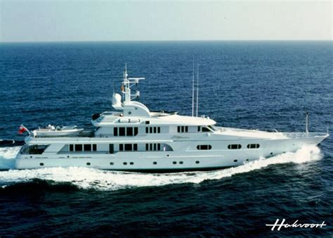 m motor yacht luxury motor yacht m caribbean south pacific