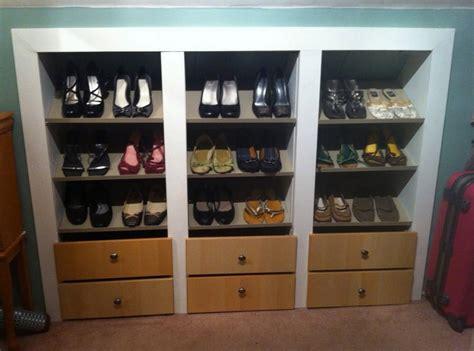 Closet Uk by Shoe Racks For Closet Uk Shoe Cabinet Reviews 2015