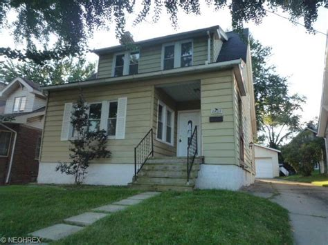 houses for sale in cuyahoga falls ohio 44221 houses for sale 44221 foreclosures search for reo houses and bank owned homes