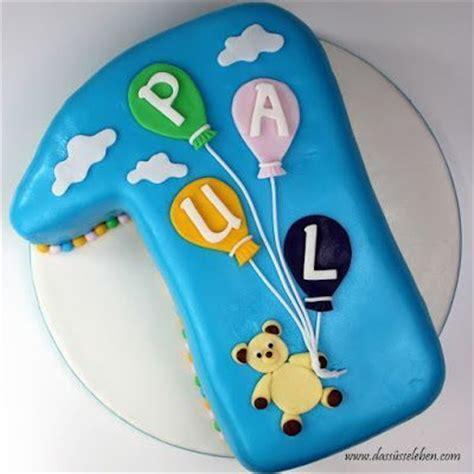 Torte Zum 1 Geburtstag Junge by 25 Best Geburtstag Junge Ideas On Deko 1