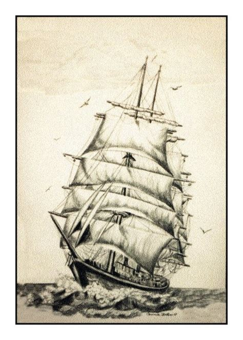 old ship tattoo designs 26 best ships images on sailing ships