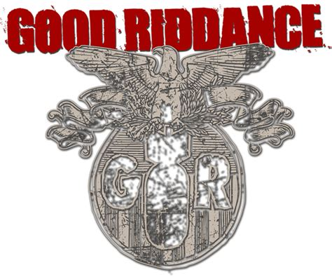 Riddance A Comprehensive Guide To Moderne Rebellion 1996 Cd riddance comprehensive guide moderne rebellion zip free opdevelopers