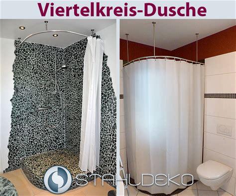 Dusche Gefliest Oder Duschwanne 4784 by Duschwanne Oder Geflieste Dusche Dusche Ebenerdig Fliesen