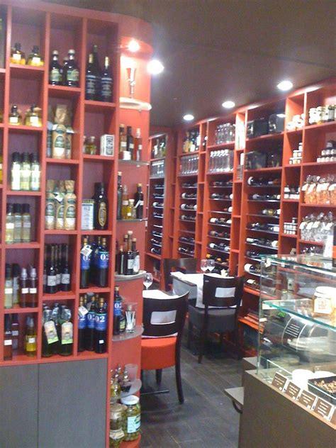 L épicerie Comptoir Lyon by L 233 Picerie Le De Gilles Pudlowski Les Pieds Dans