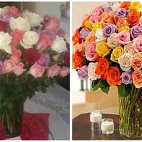 1-800-Flowers - 24 Photos & 33 Reviews - Florists - 8200 ... 1 800 Flowers Review Yelp