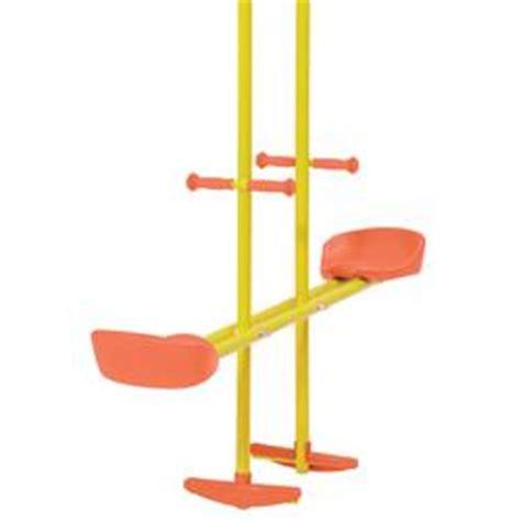 swing set accessories glider kettler 8382 980 vario tellewippe glider accessory free