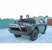 1000  Images About Zombie Stuff On Pinterest Cool Cars