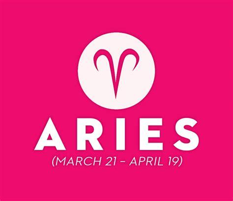 aries horoscope 2015 www pixshark com images galleries