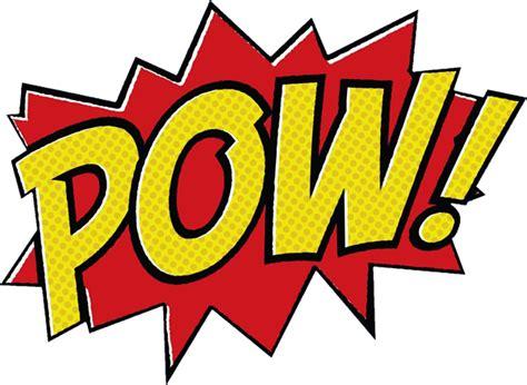 Kaos Batman Baam Best Quality pow batman www imgkid the image kid has it