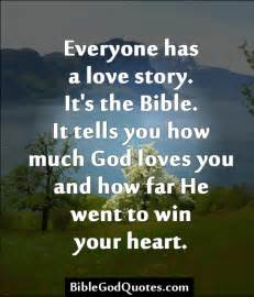 Quotes About Gods Love by Love Bible God Quotes Quotesgram
