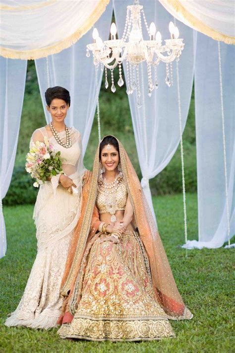 Wedding Dresses Around The World by Wedding Dress Confessions From Brides Around The World