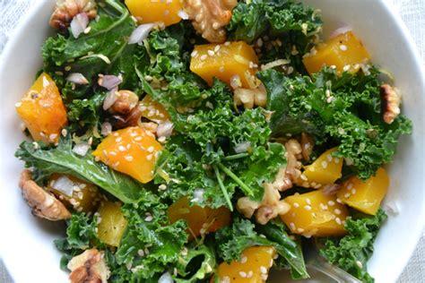 cuisiner chou kale cuisiner chou kale chou kale saut 233 aux airelles pommes et