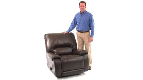 leather recliners for tall people top 3 recliners for tall people find the best product as