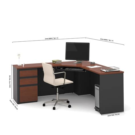 Office Computer Chairs Design Ideas Home Office Furniture Ideas Amazing Unique Shaped Home Design