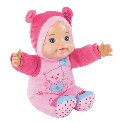 Setelan Baby Peek A Boo vtech baby peek a boo iwoot