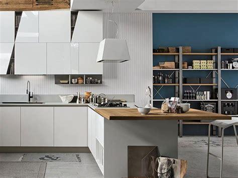piccole cucine con isola cucina piccola con isola costoso cucine piccole con