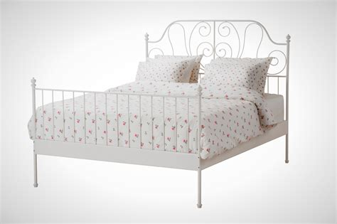 california king bed meaning bed definition 28 images bed frames wallpaper high