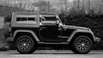 jeep wrangler według kahn design autoblog