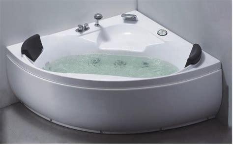 how to use jacuzzi bathtub china jacuzzi bathtub qm 002 china jacuzzi bathtub whirlpool bathtub