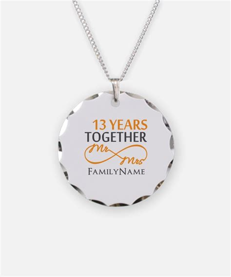 Wedding Anniversary Jewelry by 13th Wedding Anniversary 13th Wedding Anniversary Jewelry