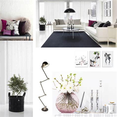Studio Karin Inspiration Och Tips Studio Karin Inspiration F 214 R Vardagsrummet