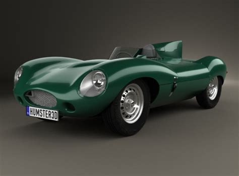 Tahu Jegur jangan kaget jika tahu berapa harga jaguar lawas ini