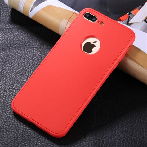 iphone     stylish lightweight  degree