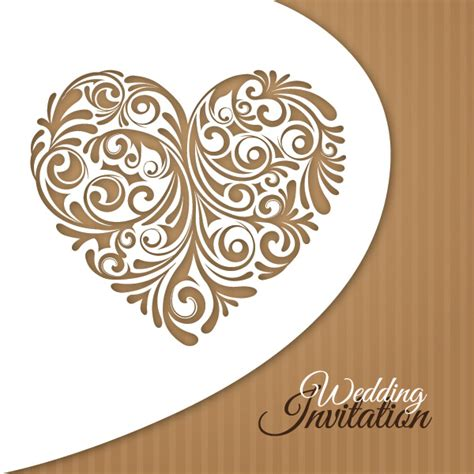 Wedding Invitations Graphics by 40 Free Vector Background Graphics Vector Graphics