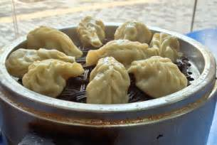 Ecuador Main Dishes - 12 traditional chinese foods you ve got to try