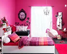 girls bedroom ideas pink cool ideas for pink girls bedrooms interior design ideas